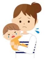 【生後5-11か月】泣き止まないベビーに☆音楽で気をそらす手もアリです☆