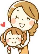 【2歳】子どもが急成長&ママが大変なこの時期!「2歳児親子教室 にっこり 10月コース」に参加してみませんか?<近江八幡市>