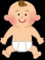【0歳~3歳】2021年7月16日(金)甲賀市で、「身長体重・足のサイズを図る」すくすく測定会&育児用品の交換会があります♪