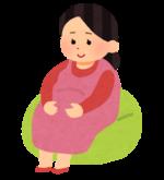 【妊娠後期】写真に残しておいてよかった!妊娠中にやったこと・マタニティフォト撮影