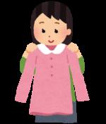 【生後1か月~1歳】大事なお出かけも衣服が汚れず安心!使ってよかった母乳パッド