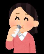 【生後0か月~3歳】100均のドリンクボトルが食洗器対応で便利!授乳中のママやお子さんの水分補給、おやつの持ち運びにも!