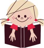 【1歳~3歳】子どもが夢中になって読むことまちがいなし♪図鑑デビューはこれがオススメです!!