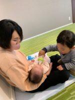 【生後6か月~2歳】母としての勘や軸を取り戻せる、お得なベビーサイン