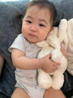 【生後6か月~2歳半】実践エピソードをご紹介します♪ベビーサイン育児