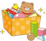 【1歳】遊びながら学べる簡単手作りおもちゃをご紹介♪