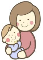 【1歳〜3歳】ヘーゼルナッツの香ばしさが美味しい!親子で楽しめるお洒落なオーガニックビスケット