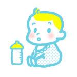 【生後5か月】Zoomで学べます♪《近江八幡市》離乳食教室「初期コース」開講‼<10/22>