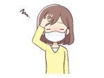 【生後1か月~3歳】ママが体調不良のときにあったら、とっても便利!災害時にも使える「レトルトおかゆ」!!