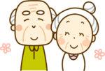 【生後0ヶ月~3歳】コロナ禍で会えない、おじいちゃん・おばあちゃんへプレゼントしませんか?母の日のプレゼントにも☆しまうまプリントのフォトブック!