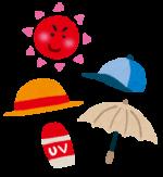 【妊娠初期〜3歳】親子で一緒に使える日焼け止め!食品成品80%でママもキッズも安心☆妊娠中の敏感になった肌でも使えました!