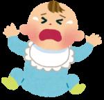 【生後9ヵ月~2歳】困った!!それ今使いたいのに・・!なかなか返してくれない息子。〇〇をしたら返してくれるようになりました☆