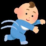【0歳~3歳】広い!嫌がらない!!ベビーサークルは、遊び機能もついた「日本の育児」がオススメです♪