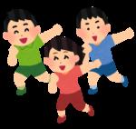 【2歳~3歳】甲賀市まちづくり活動センターで、ママと一緒に運動を楽しむ「うんどうとあそびのひろば」が開催されます☆