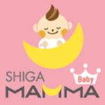 滋賀のママサークルを応援!妊婦~ベビー向けサイト「シガマンマベビー」で情報を配信しませんか?