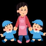 【0歳~3歳】小さいうちから保育園に預けるのはかわいそう?生後11ヵ月で保育園に入って感じたメリットは?