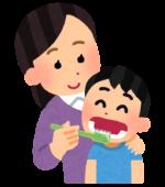 【2歳頃〜3歳】大人になってもクセになる!今からセットにしておきたい歯磨き習慣☆オススメのケア商品!