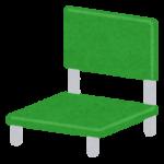 【生後6ヶ月頃〜】食事用の椅子どれにしよう?下の子妊娠中は、豆椅子が楽!専用テーブルもありますよ♪