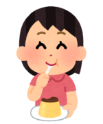 【1歳頃〜3歳】親子で安心♪おいしい♪プリンはいかが☆甜菜糖と和三盆を使用して作られているので優しい甘さがオススメですよ!