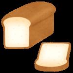 【生後5ヶ月頃〜3歳】離乳食の食パンは何をあげればいい?スーパーで買えるオススメ食パンはコレ☆