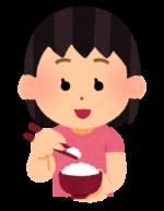 【妊娠初期〜3歳】時短で栄養☆天然素材100%!国産・無添加のオススメ品!毎日のご飯、栄養足りてるかな?そんな不安もコレで解決♪