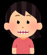 【6ヶ月〜3歳】歯磨きを嫌がってやらせてくれない・・・。歯磨きジェル試してみませんか?