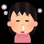 【0歳〜3歳】パワフルな吸引力を持つ電動鼻水吸い取り機といえば「メルシーポット」おすすめです。