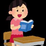 【0歳〜3歳】読み聞かせ中に本がビリっと破れた!!カバーフィルムで直しましょう♪