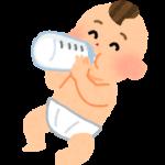 【9ヶ月〜3歳】フォローアップミルクってどうなの?私は完母でしたが活用しています♪