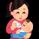 【0歳〜6ヶ月】さく乳器はコレを使いました。「ピジョン母乳アシストさく乳器」