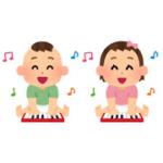 【2か月~6歳】重要文化財の中で行われるコンサート!未就学児もOKです♪