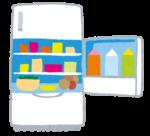 【1歳6か月~3歳】冷凍庫に常備しているのは〇〇!お弁当にも、大人のごはんの一品にも便利☆