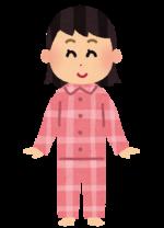 【妊娠中期~1歳】妊娠中期頃から使えるマタニティパジャマ!授乳期にもオススメのパジャマ選び。