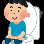【1歳半~3歳】トイレトレーニングは、おまる?補助便座?我が家では補助便座でスタートしました☆