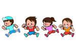 【6カ月~2歳】保育園生活には必要かも!靴下の柄は同じものをそろえると子供が覚えやすいのでおすすめです♪