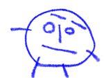 【1歳~2歳】何にでも興味を持ち始めるbaby☆わざわざ購入しなくてもこれでお絵描きデビュー☆してみませんか?