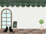 【生後2か月~3歳】キッズスペースが充実♪ママも子どもも大満足のカフェはココ!