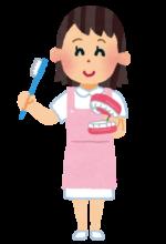 【6ヶ月〜3歳】歯磨き好き?嫌い?まずは「歯」に興味を持ってもらおう!意外とネットで手に入るアレが使える♪