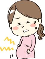 【妊娠初期~妊娠後期】「ゆりかごタクシー」って知っていますか?里帰りしないママ必見のサービスです!!
