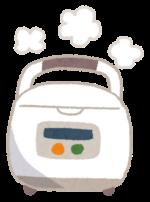 【妊娠初期〜3歳】何でも作れる神アイテム!?身近な家電で、簡単・時短・ほったらかし料理をしませんか☆