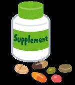 【妊娠期】妊活、妊婦さん、赤ちゃんのために。アカチャンホンポの葉酸サプリメントのご紹介