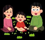 【妊娠初期〜3歳】オススメカフェ!琵琶湖を眺めながら、のびのびとランチするならココ☆