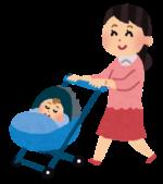 【妊娠初期〜3歳】広々空間でベビーカーも余裕で通れる♪落ち着いた雰囲気で「子連れランチ」はいかがですか☆