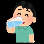 【6ヶ月頃〜2歳】水分を飲んでくれない子に、あんな手、こんな手☆うちはとりあえず水分補給が出来ればオッケー!!