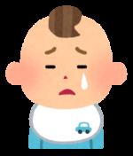 【生後0ヶ月〜6ヶ月】泣く子もこの音に耳を澄ます!?魔法のおもちゃ♪少しでも泣き止んでくれるとホッとしますよね!