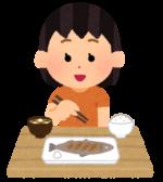 【妊娠初期〜3歳】時短で楽々 栄養補給☆これがストックされていたらママは心強い!お魚食べて丈夫な身体に♪