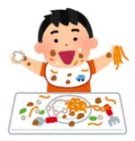 【生後5か月~1歳】食事タイムのお困り事を万事解決☆「Bitatto it!(ピタットイット)」のご紹介!
