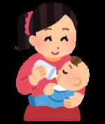 【生後2ヵ月~8ヵ月】2021年7月13日(火)東近江市で「はじめよう!産後ケア」が開催されます♪