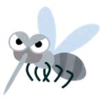 【0ヶ月から】赤ちゃんにも安心安全!!和光堂の虫除けシール「虫きちゃダメ」を紹介♪