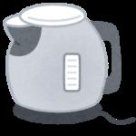 【生後0ヶ月~1歳】温かいお湯がいつでも使える!ミルクを飲ませる時にとっても便利!「Combi 調乳じょ〜ず 70HW」をご紹介♪